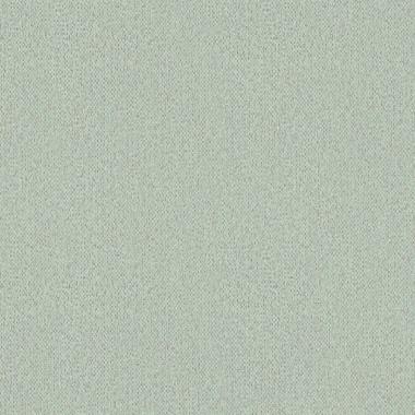 Papel pintado - TERJUN 04 - 473734