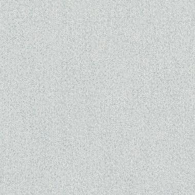 Papel pintado - TERJUN 06 - 473736