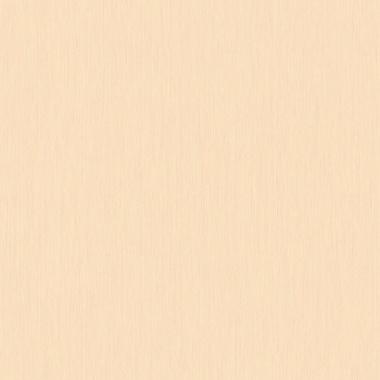 Papel pintado - GADANG 01 - 573731