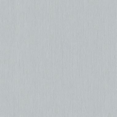 Papel pintado - GADANG 02 - 573732