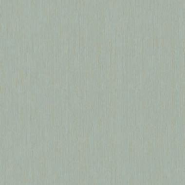 Papel pintado - GADANG 06 - 573736