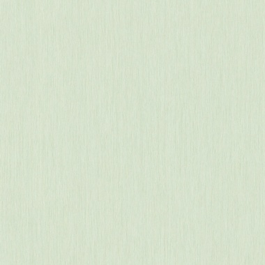 Papel pintado - GADANG 05 - 573735