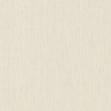 Papel pintado - GADANG 03 - 573733