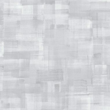 Papel pintado - NAGDA 02 - 235732