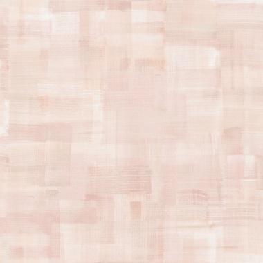 Papel pintado - NAGDA 05 - 235735