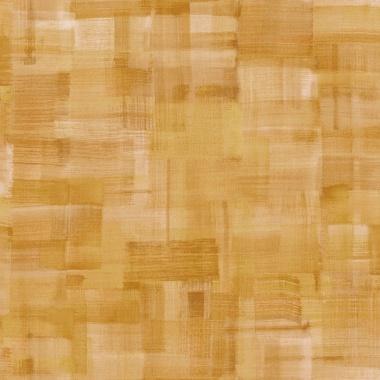 Papel pintado - NAGDA 06 - 235736