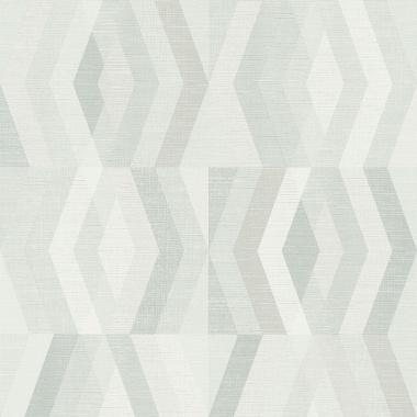 Papel pintado - GANSU 04 - 335734