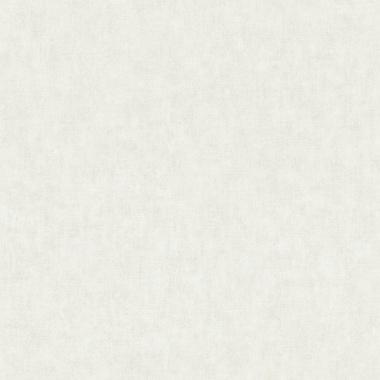 Papel pintado - MIKKELI 01 - 535701