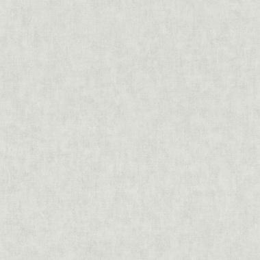 Papel pintado - MIKKELI 04 - 535704