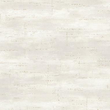 Papel pintado - VARESE 02 - 104002