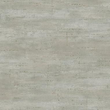 Papel pintado - VARESE 01 - 104001