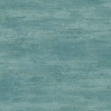 Papel pintado - VARESE 03 - 104003