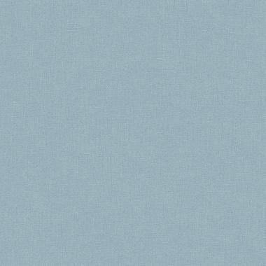 Papel pintado - BRONI 07 - 114007
