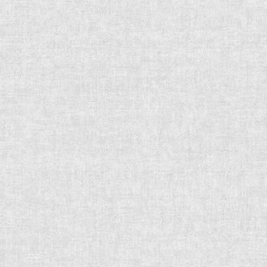 Papel pintado - BRONI 10 - 114010