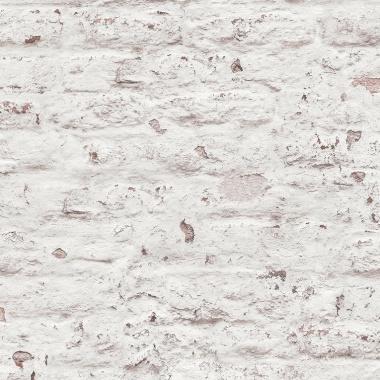 Papel pintado - LOANO 02 - 314002