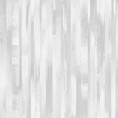 Papel pintado - CEVA 01 - 324001