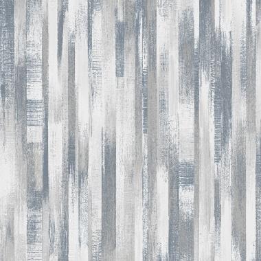 Papel pintado - CEVA 03 - 324003