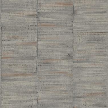 Papel pintado - SAVONA 02 - 304002