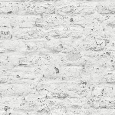 Papel pintado - LOANO 01 - 314001