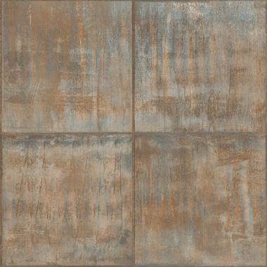 Papel pintado - BOOLA 01 - 344001