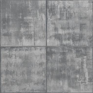 Papel pintado - BOOLA 02 - 344002