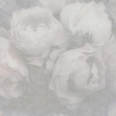 Papel pintado - CLAUDE 03 - 293733