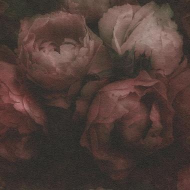 Papel pintado - CLAUDE 04 - 293734