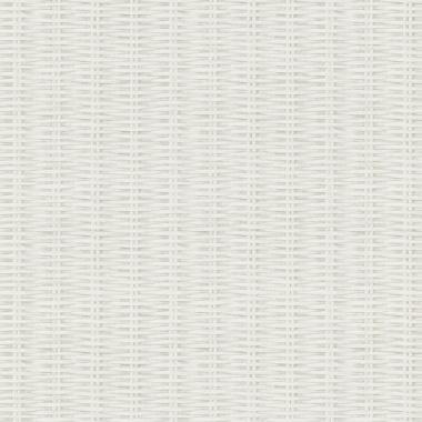 Papel pintado - PAMPA 01 - 393731