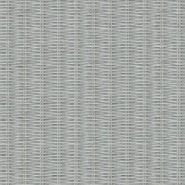 Papel pintado - PAMPA 03 - 393733