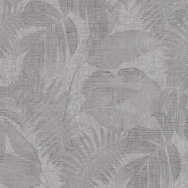 Papel pintado - CURURU 01 - 693731