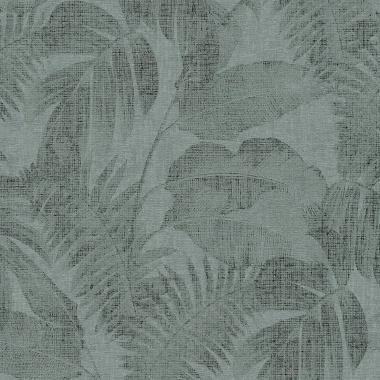 Papel pintado - CURURU 03 - 693733