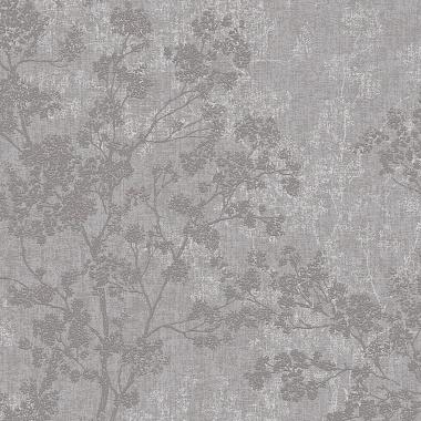 Papel pintado - PACOA 01 - 793731
