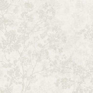 Papel pintado - PACOA 02 - 793732