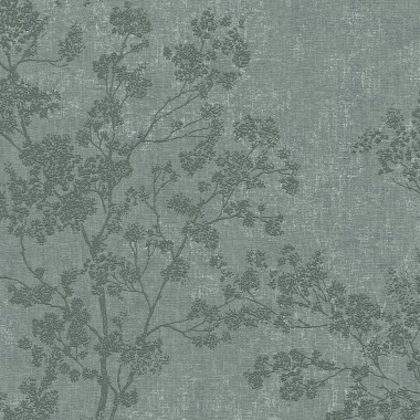 Papel pintado - PACOA 03 - 793733