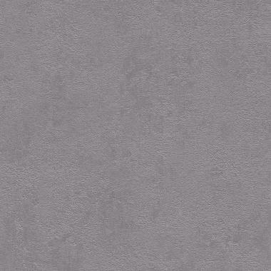 Papel pintado - COROPO 04 - 814734