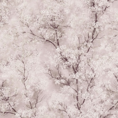 Papel pintado - HABOS 04 - 24734