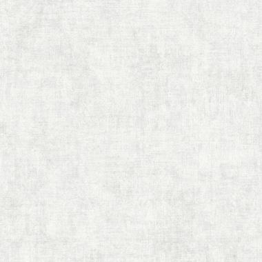 Papel pintado - NYALA 01 - 324731
