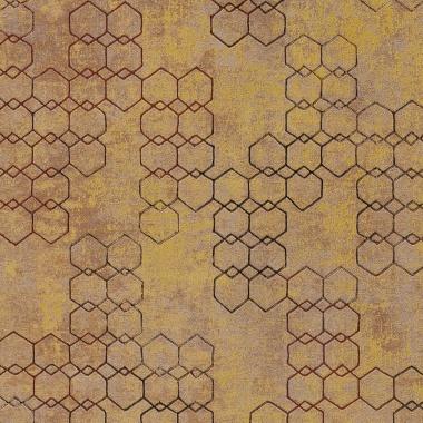 Papel pintado - TUMKO 03 - 424733