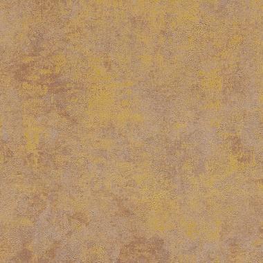 Papel pintado - ENDUR 03 - 524733