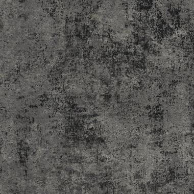 Papel pintado - ENDUR 06 - 524736