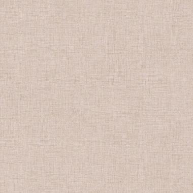 Papel pintado - GOGO 01 - 134701