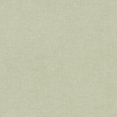 Papel pintado - GOGO 03 - 134703