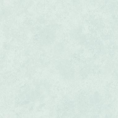 Papel pintado - MADANI 01 - 118155