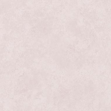 Papel pintado - MADANI 02 - 218152