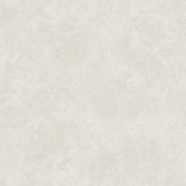 Papel pintado - MADANI 03 - 318159