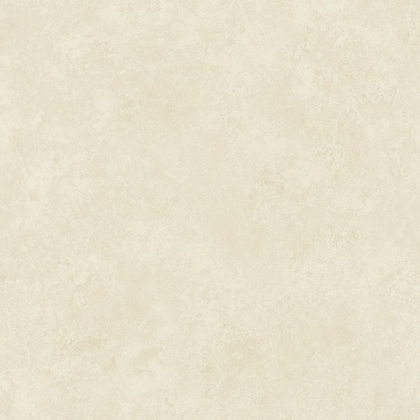 Papel pintado - MADANI 04 - 518153