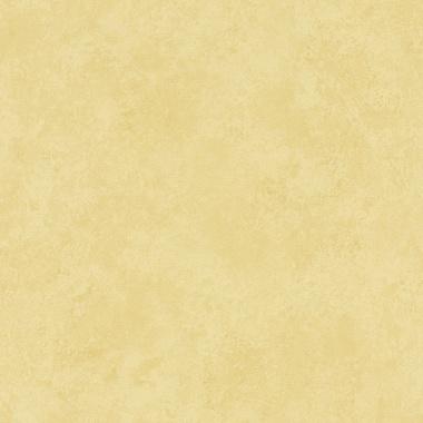 Papel pintado - MADANI 05 - 618150