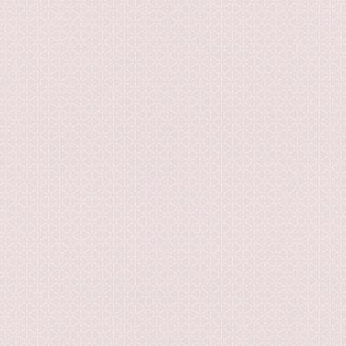 Papel pintado - SENNAR 02 - 528152