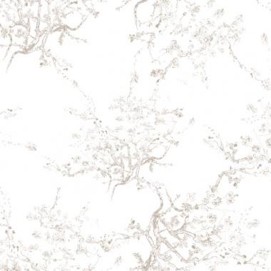 Papel pintado - KYOTO 01 - 12412