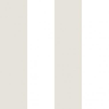 Papel pintado - MATSDAL 02 - 12452